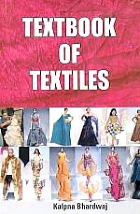 Textbook of Textiles