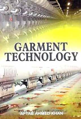 Garment Technology