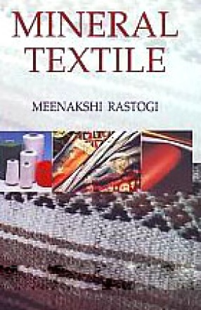Mineral Textile