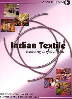 Indian Textile: Weaving a Global Spin