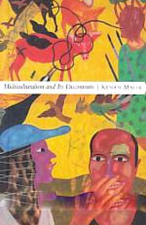 Multiculturalism and Its Discontents: Rethinking Diversity