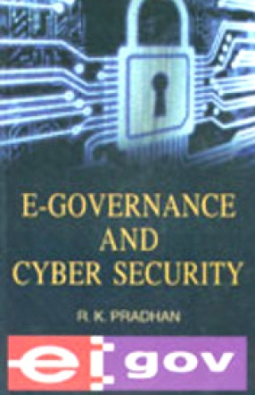 E-Governance and Cyber Security