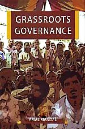 Grassroots Governance: Gram Sabha in West Bengal