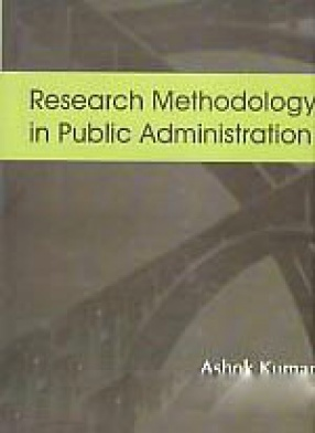 Research Methodology in Public Administration