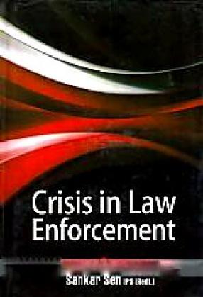 Crisis in Law Enforcement