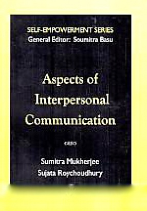 Aspects of Interpersonal Communication