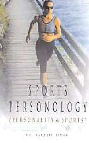 Sports Personology: Personality & Sports
