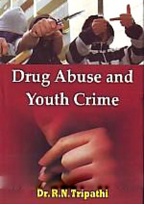 Drug Abuse and Youth Crime