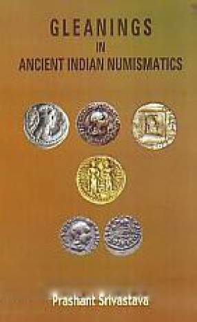 Gleanings in ancient Indian Numismatics