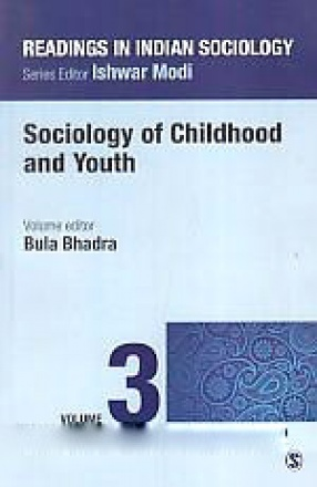 Sociology of Childhood and Youth