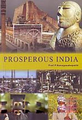 Prosperous India