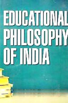Educational Philosophy of India