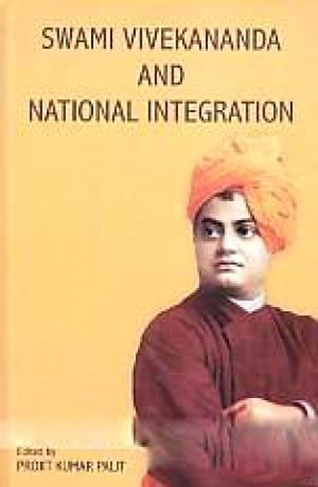 Swami Vivekananda and National Integration