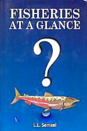 Fisheries: At A Glance