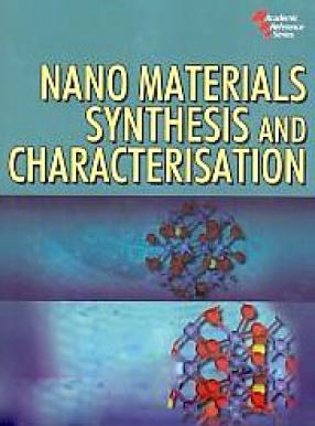 Nano Materials Synthesis and Characterisation