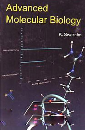 Advanced Molecular Biology