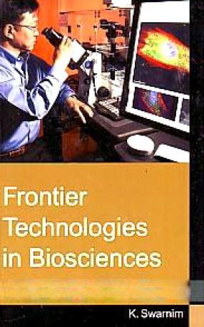Frontier Technologies in Biosciences