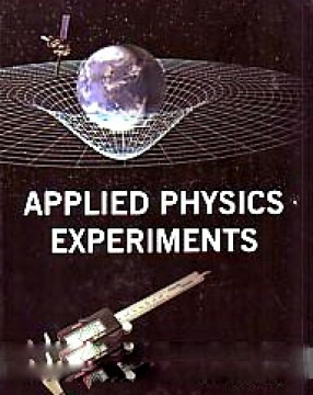 Applied Physics Experiments