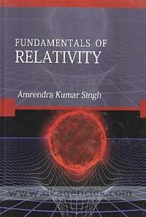 Fundamentals of Relativity