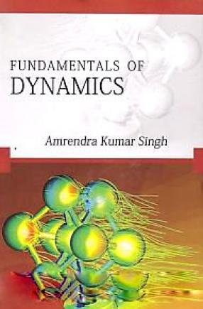 Fundamentals of Dynamics
