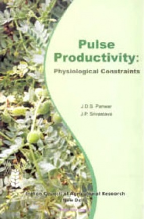 Pulse Productivity: Physiological Constraints