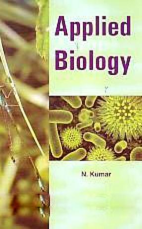 Applied Biology