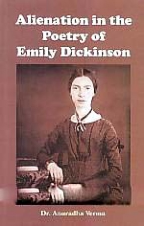 Alienation in the Poetry of Emily Dickinson