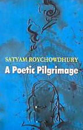 A Poetic Pilgrimage