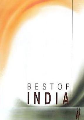 Best of India, Volume 1