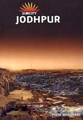 Suncity Jodhpur