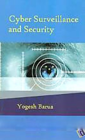 Cyber Surveillance & Security