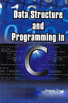 Data Structure and Programming in C