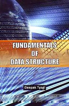 Fundamentals of Data Structure