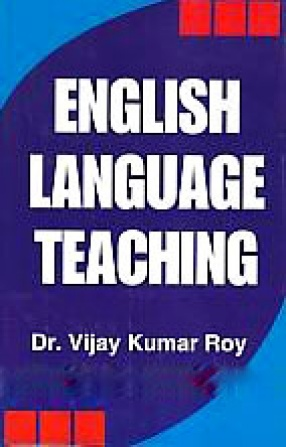 English Language Teaching: New Approaches and Methods