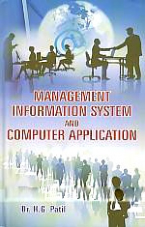 Management Information System and Computer Application