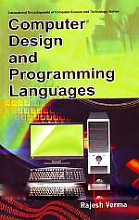 Computer Design and Programming Languages