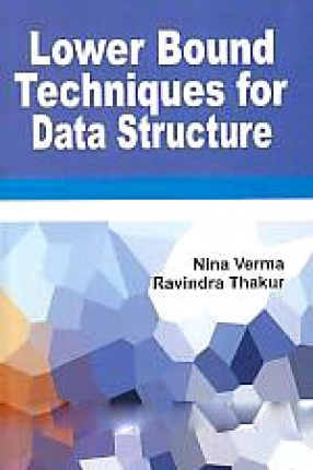 Lower Bound Techniques for Data Structure