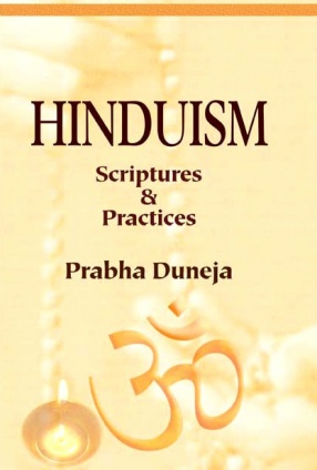 Hinduism: Scriptures & Practices