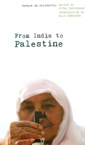 From India to Palestine: Essays in Solidarity