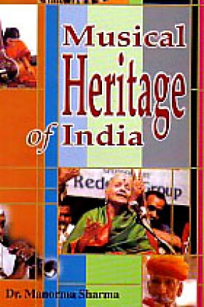 Musical Heritage of India