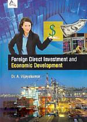 Foreign Direct Investment and Economic Development