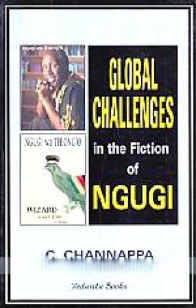 Global Challenges in the Fiction of Ngugi