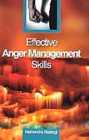 Effective Anger Management Skills