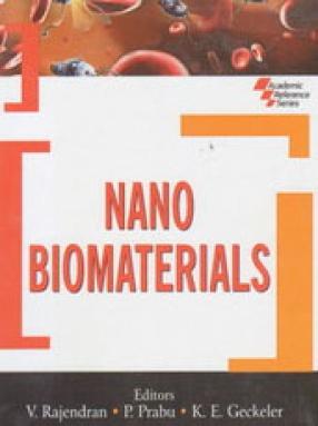 Nano Biomateraials