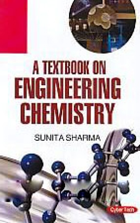 A Textbook on Engineering Chemistry