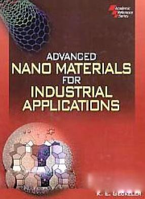 Advanced Nano Materials for Industrial Applications