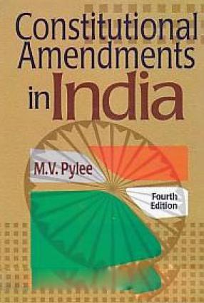 Constitutional Amendments in India