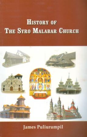History of The Syro-Malabar Church