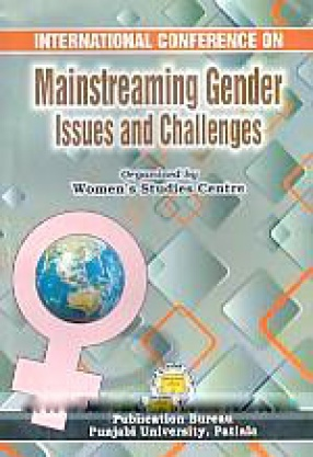 International Conference on Mainstreaming Gender: Issues and Challenges
