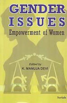 Gender Issues: Empowerment of Women